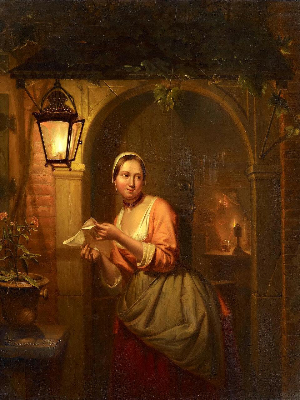 KIERS, PETRUS (1807-1875).jpg