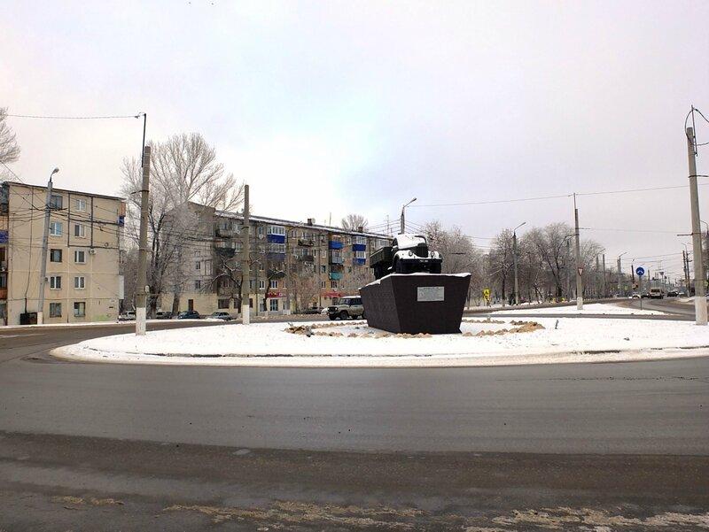 Новокуйбышевск 094.JPG