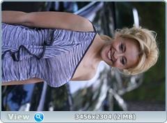http://img-fotki.yandex.ru/get/15586/192047416.5/0_d87aa_28f7f53b_orig.jpg
