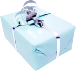 20_Christmas gifts (58).png