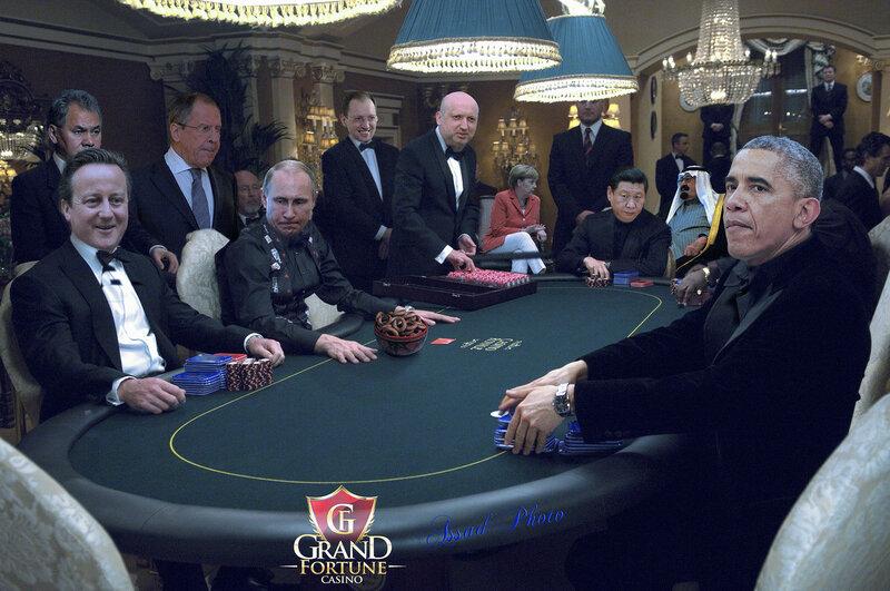 Bloomberg: Секретная ставка Путина на валютные резервы оборачивается валютным кризисом - Цензор.НЕТ 6320