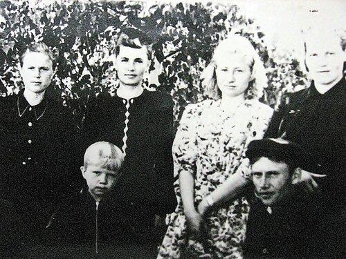 3. 1952 г..JPG