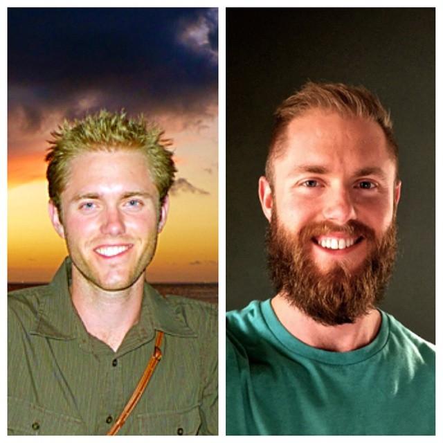 бородатые-мужчины15.jpg