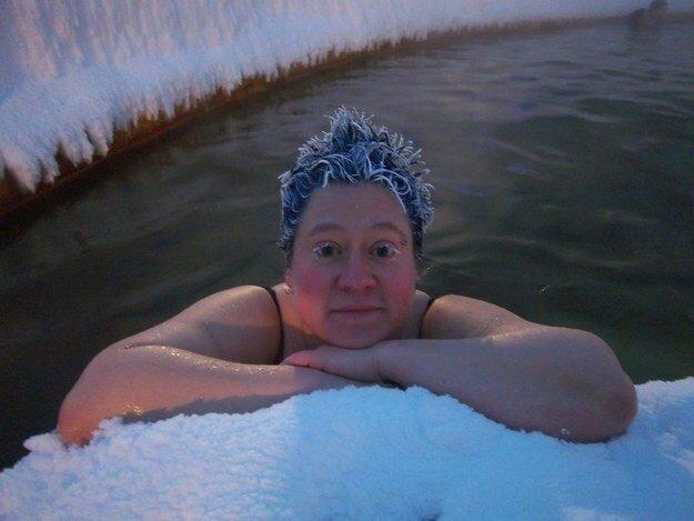 замерзшие-волосы11.jpg