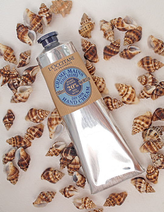loccitane-hand-cream-shea-comfortind-cream-karite-review-отзыв3.jpg