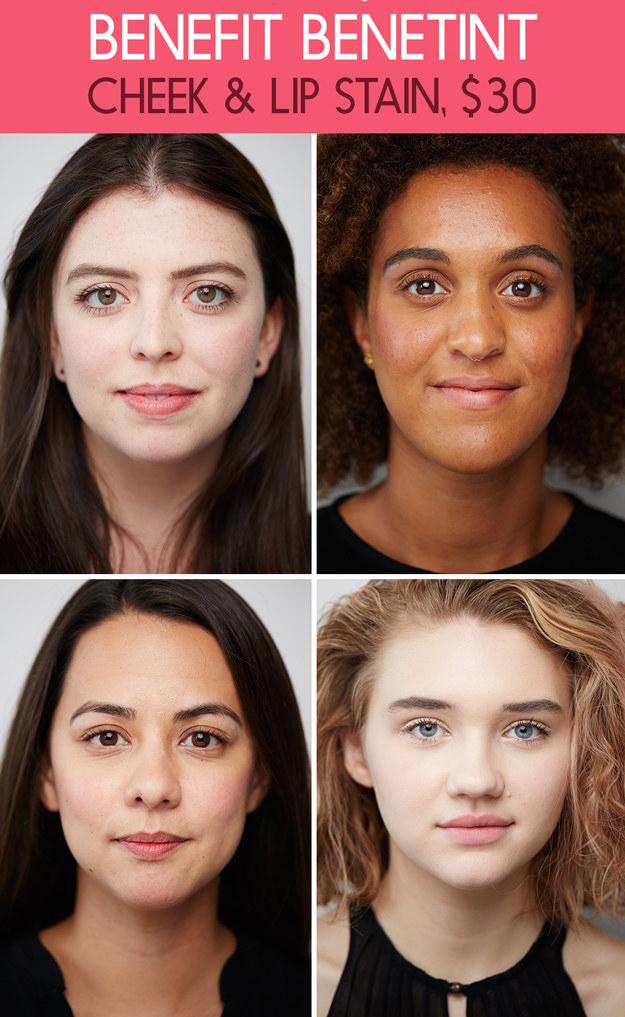 макияж-на-разных-людях6.jpg