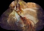 VPC_FairyTale@SvetlanaRay.png
