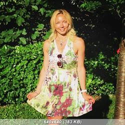 http://img-fotki.yandex.ru/get/15586/329905362.2a/0_19479a_cc5753a_orig.jpg