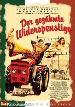 Der gezähmte Widerspenstige (1980)