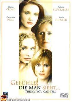 Gefühle die man sieht (2003)