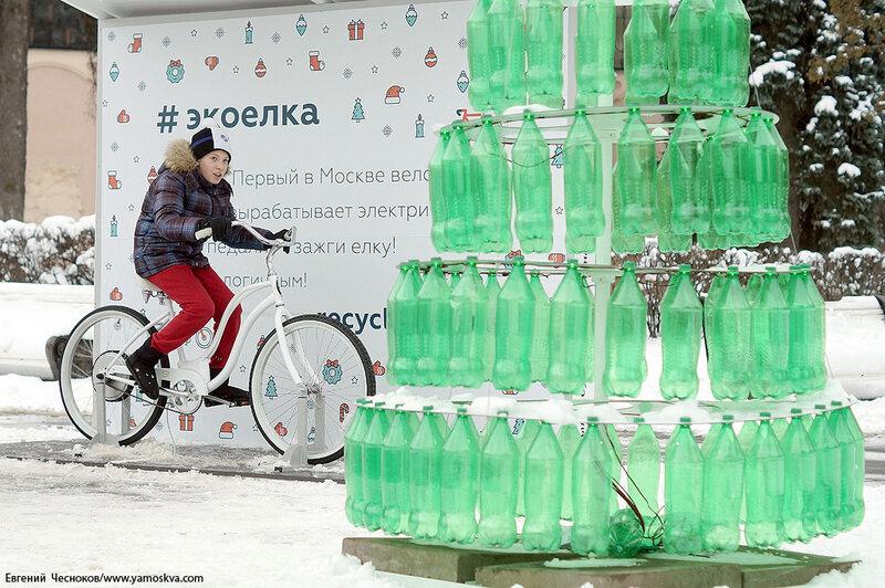 Зима. ВДНХ. Рождественское. 13.12.14.02..jpg
