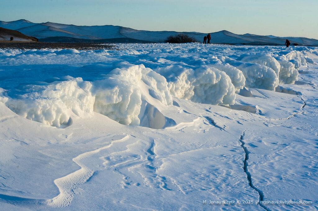 iceBaikal50mm-1240.jpg