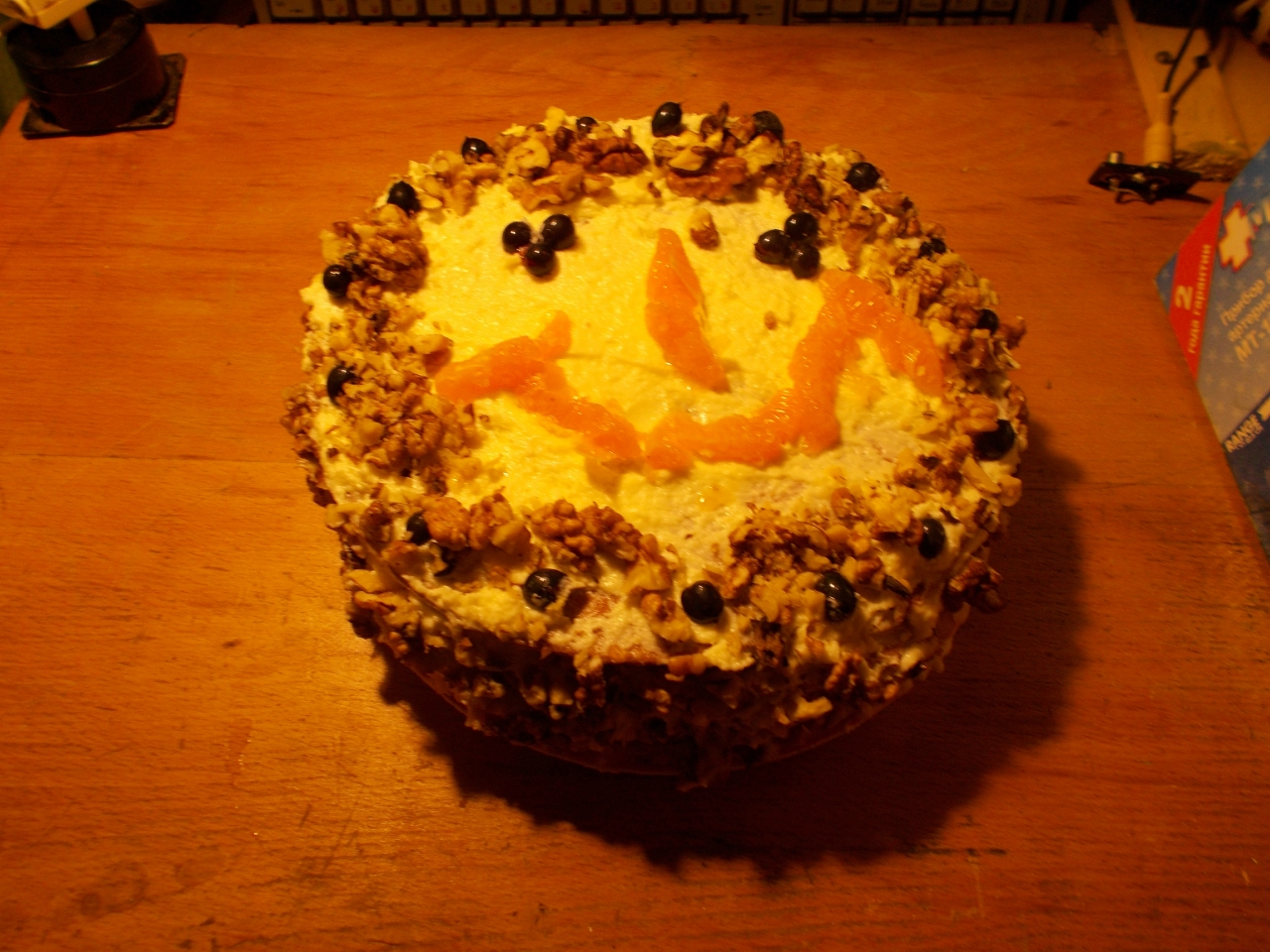 Тортик.jpg