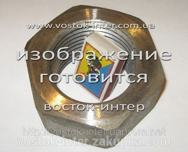 gayka-m-56-gost-9064-75_12cbf03b996d19f_800x600_1.jpg