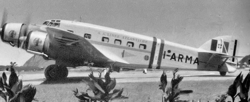 Italian_Savoia-Marchetti_SM81_tri-motor_In_USAAF_service_1942_zps2216e3c8.jpg