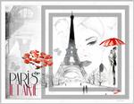 _Paris_.png