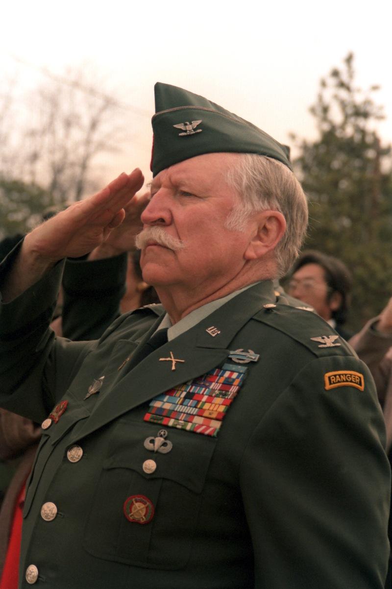 Солдатский член бесплатно 1 фотография