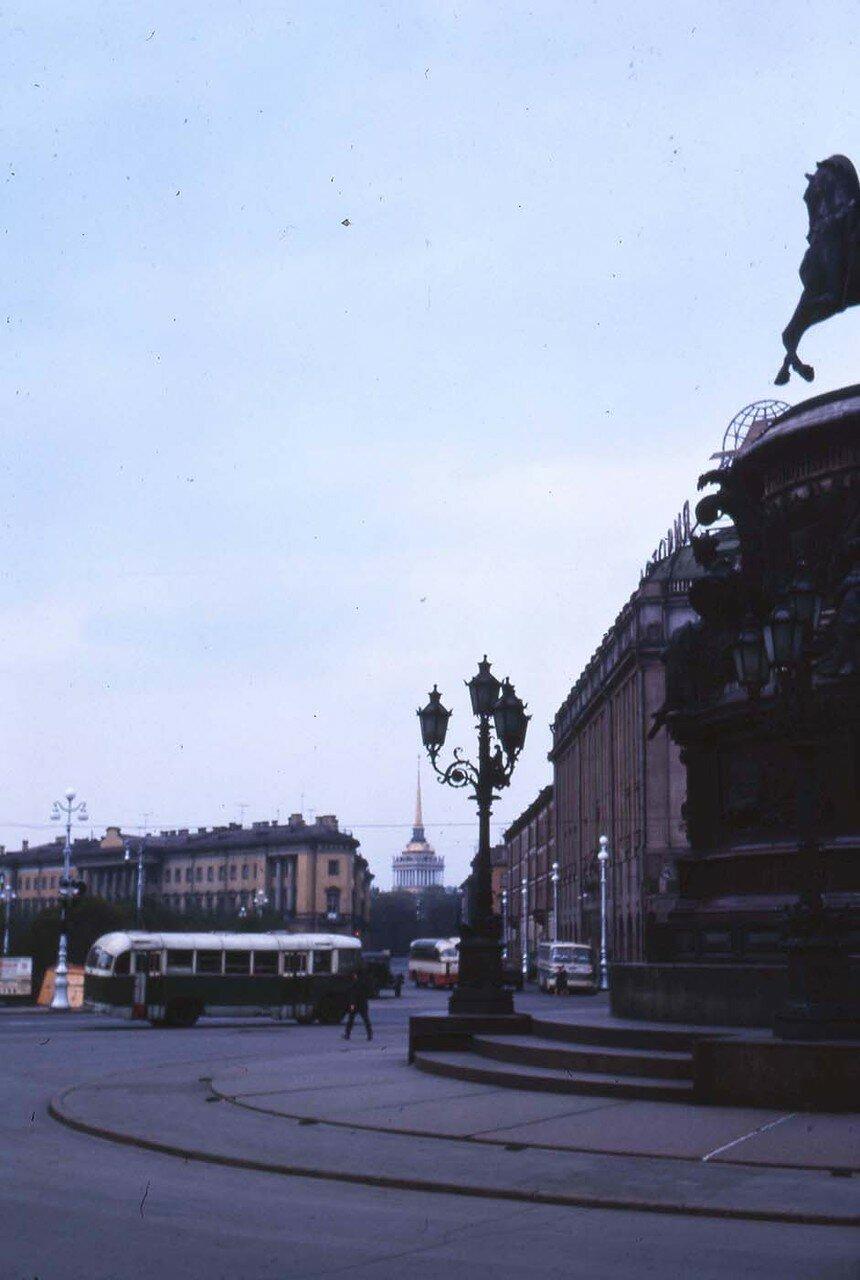 24. Ленинград