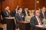 Фотоотчет Конференции 2014 года-15