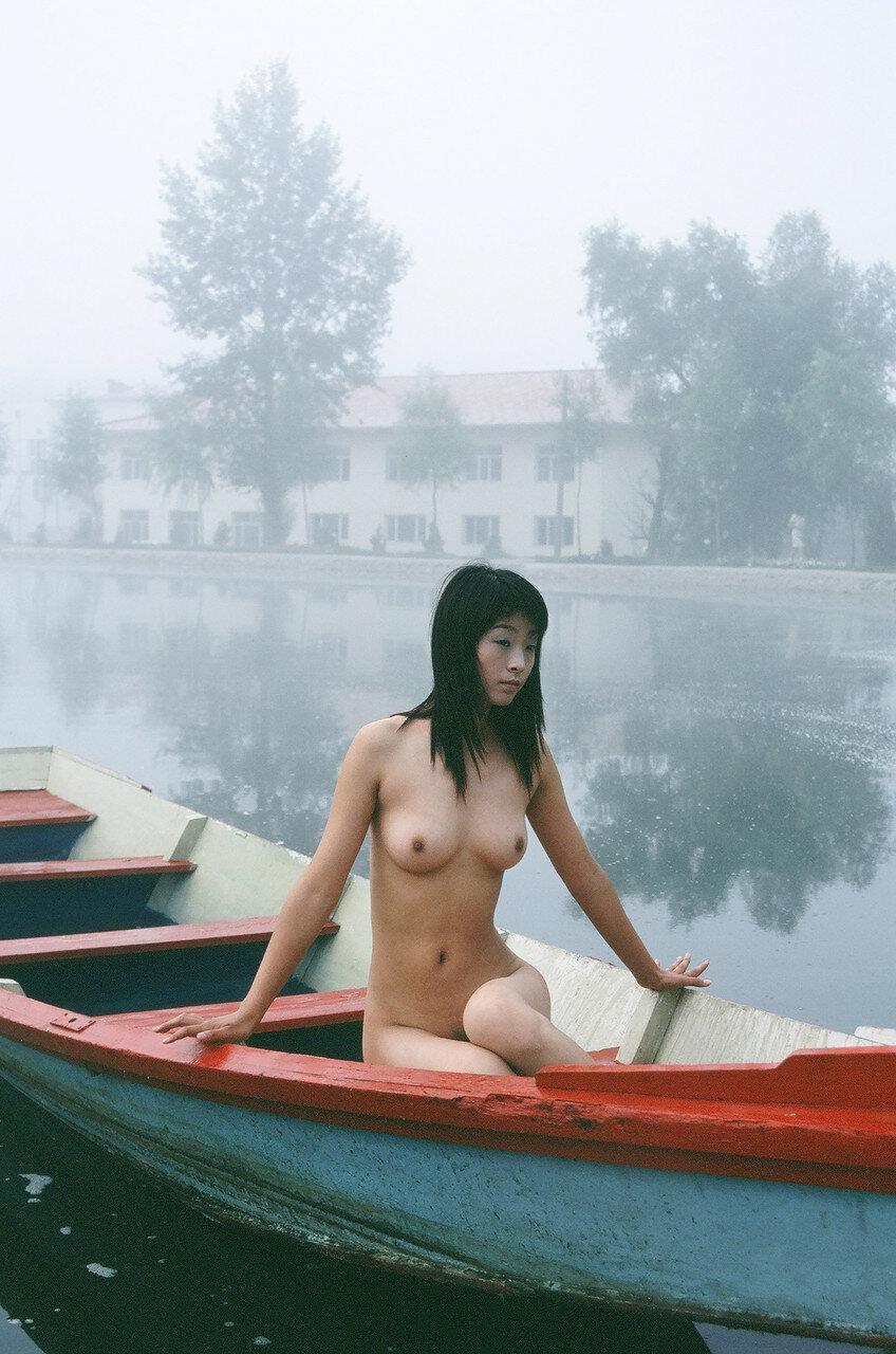 эротика фотосет 2005