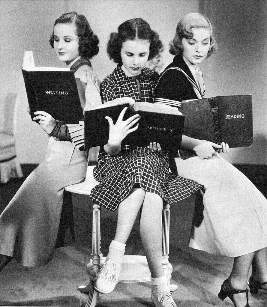 Three Smart Girls, 1936.jpg