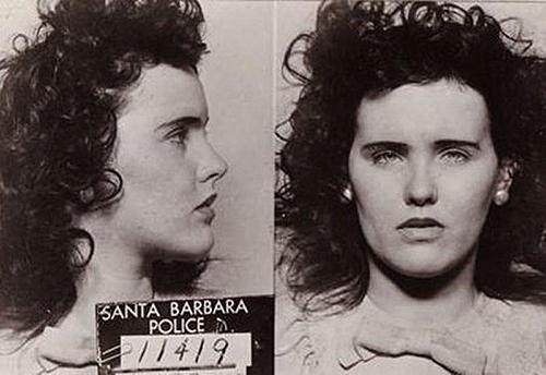 68 years ago, The Black Dahlia00.jpg