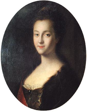 Grand_Duchess_Catherine_Alexeevna_by_L.Caravaque_(1745,_Gatchina_museum).jpg