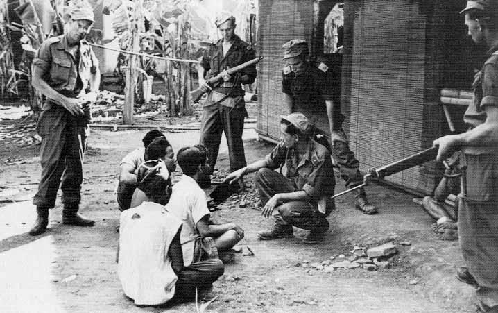 indie73--soldatenen opstandelingen.jpg