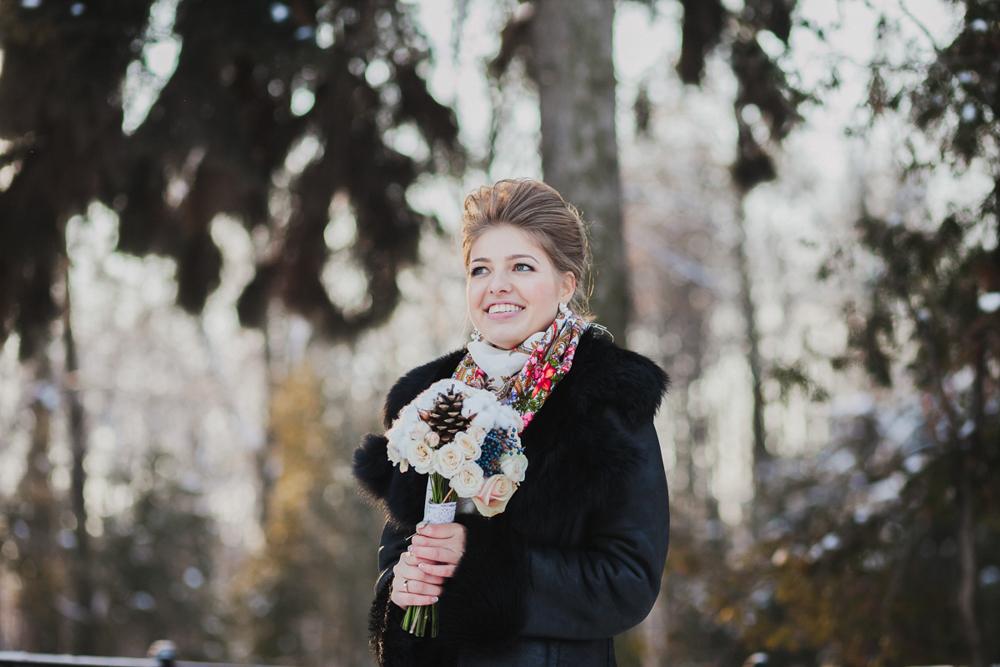 an_14_zhiltsova