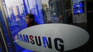 В 2015 году Samsung на 30% сократит модельный ряд смартфонов
