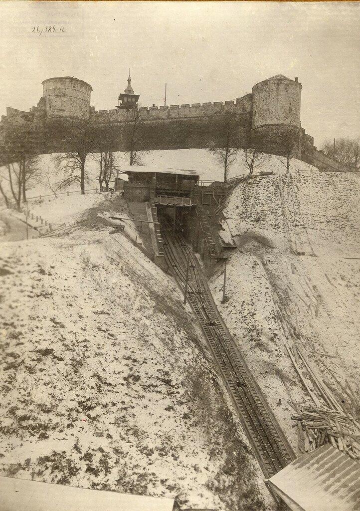 1896-1926 Нижний.jpg