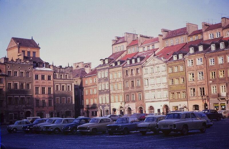rynek-starego-miasta-1969-2.jpg