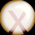 mle-WarmerDays-x.png