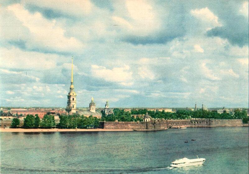 046 Петропавловская крепость.jpg