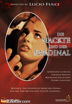 Die Nackte und der Kardinal (1969)
