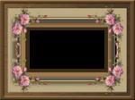 Frame (16).png