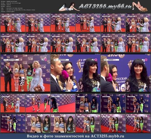 http://img-fotki.yandex.ru/get/15587/136110569.39/0_1570c0_1efddf6_orig.jpg