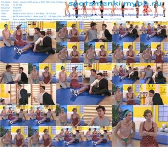 http://img-fotki.yandex.ru/get/15587/14186792.16b/0_f75e8_31aa0e73_orig.jpg