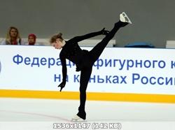 http://img-fotki.yandex.ru/get/15587/14186792.183/0_f86b3_dcf0aa0f_orig.jpg