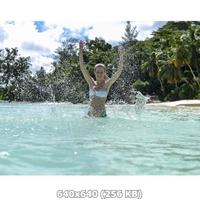 http://img-fotki.yandex.ru/get/15587/14186792.1c9/0_fe5b0_1f25b146_orig.jpg