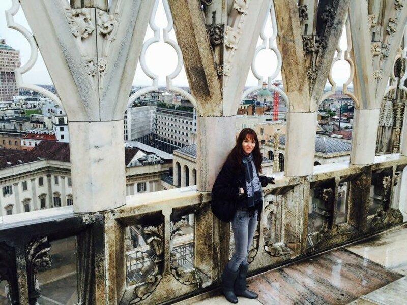 Duomo 16.jpg