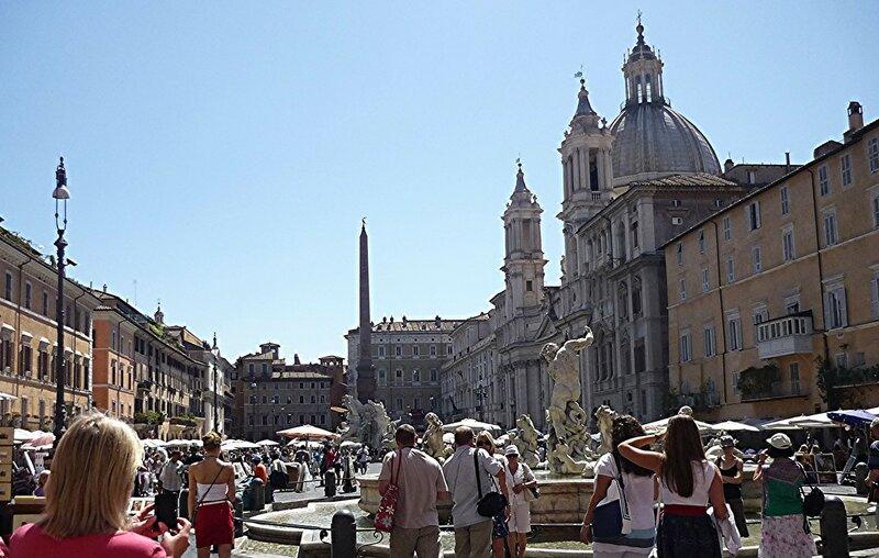Италия  2011г.  27.08-10.09 097.jpg