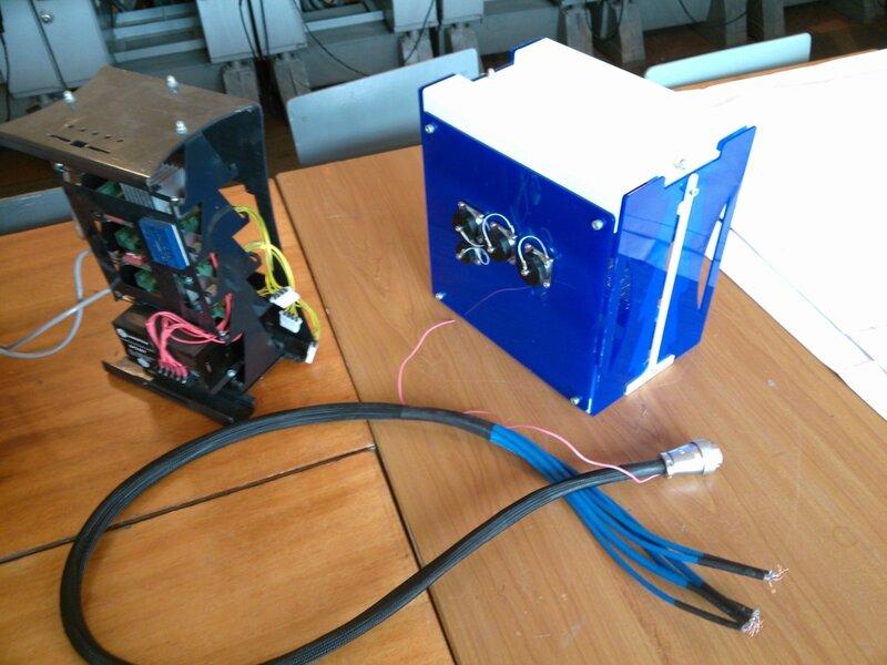 Рраптор ЧПУ3-сборка и провод-кальмар-01.jpg