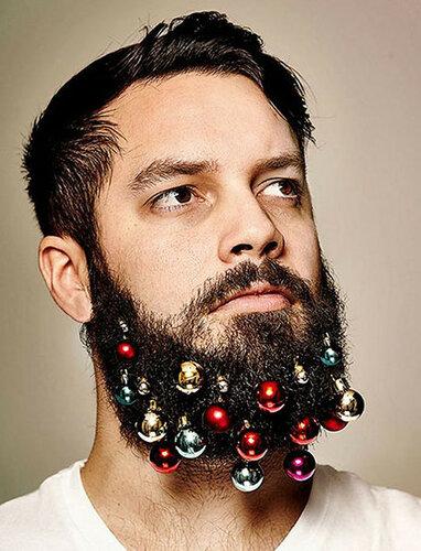 борода украшеная.jpg