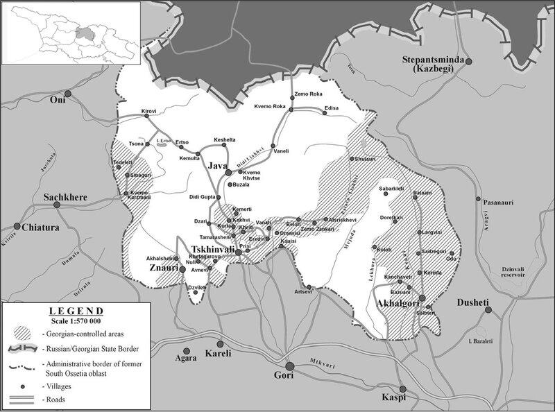 Южная Осетия по итогам войны 91-92.jpg