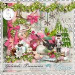 SK Yuletide Treasures