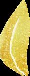 Mint&GoldElements_04.png