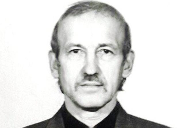 Воронежский сумасшедший умер вСемилукском районе при задержании
