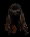 hair26.png
