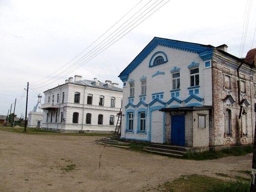 https://img-fotki.yandex.ru/get/15587/2566857.a5/0_1221e4_8f5e2728_L.jpg